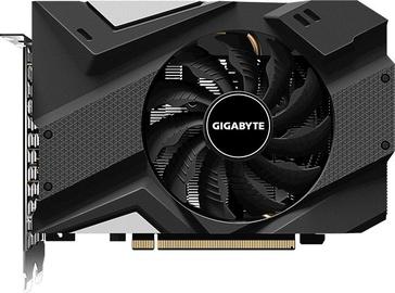 Gigabyte GeForce GTX 1660 Super Mini ITX OC 6GB GDDR6 PCIE GV-N166SIXOC-6GD
