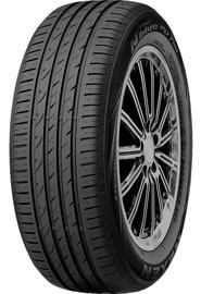 Летняя шина Nexen Tire N Blue HD Plus, 145/70 Р13 71 T E B 67