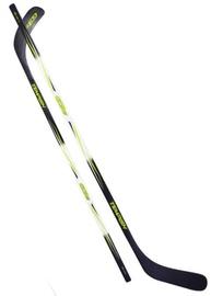 Tempish G3S Green 130cm L