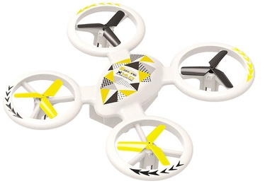 Mondo Motors Ultra Drone Xi4.0 Flash Copter 63012
