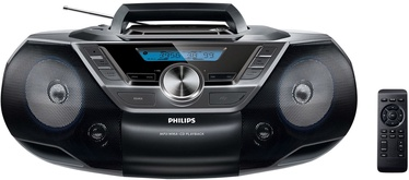 Stereo raadio Philips AZ780/12