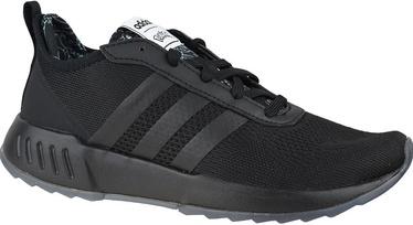 Adidas Phosphere Shoes EH0833 Black 44