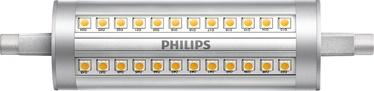 Lambipirn Philips 929001243755, led, R7s, 14 W, 1600 lm, valge