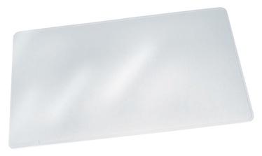 Durable Desk Pad 50x65cm Transparent