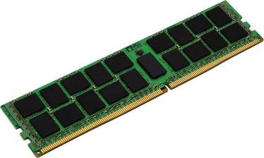 Crucial 32GB 2666MHz CL19 DDR4 ECC BULK CT32G4LFD4266