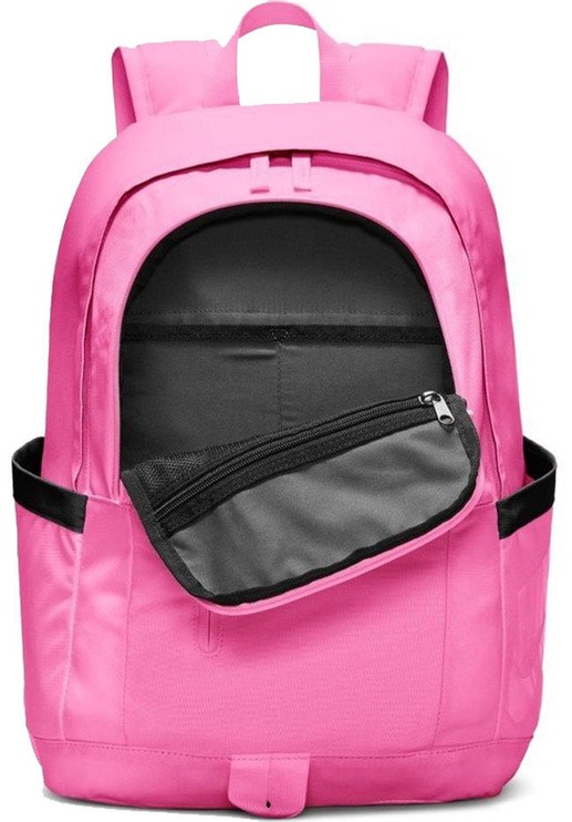 Nike Backpack All Access Soleday BKPK 2 BA6103 610 Pink