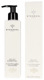 Stendhal Eclat Essentiel Cleansing Milk 200ml