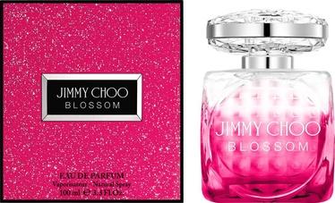 Jimmy Choo Jimmy Choo Blossom 100ml EDP