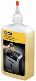 Fellowes Powershred® Performance Oil 350 ml