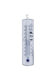 Termomeeter ZLS-105