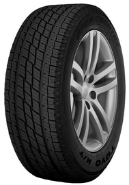 Toyo Open Country H/T 225 55 R17 101H XL