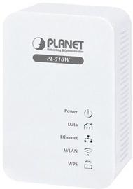Planet PL-510W Wireless Powerline Extender