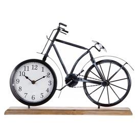 Laua kvartskell Bike, 42 x 29 cm