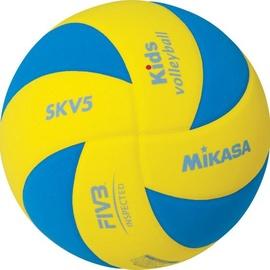 Mikasa SKV5 FiVB Official Kids Volleyball