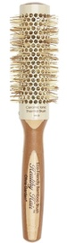 Olivia Garden Healthy Hair Round Bamboo Thermal Brush 33mm