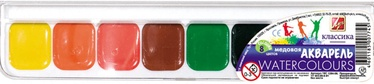 Luch Watercolours Classic 19C128408