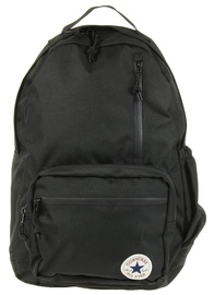 Converse Go Backpack 10004800-A01 Black