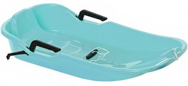 Hamax Sno Glider Turquoise
