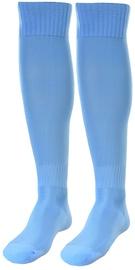 Iskierka Socks Baby Blue 39-40