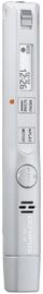 Olympus VP-10 Voice Recorder White