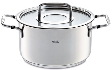 Fissler Stew Pot Bonn 14cm