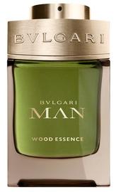 Bvlgari Man Wood Essence 60ml EDP