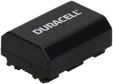 Duracell NP-FZ100