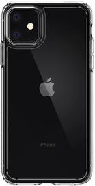 Spigen Ultra Hybrid Back Case For Apple iPhone 11 Transparent