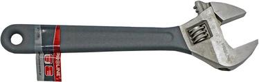 Proline Adjustable Wrench 300mm