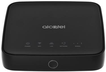 Alcatel Linkhub HH40