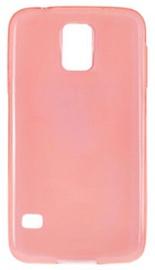 Telone Ultra Slim Back Case for Sony C6902 C6903 Xperia Z1 Coral