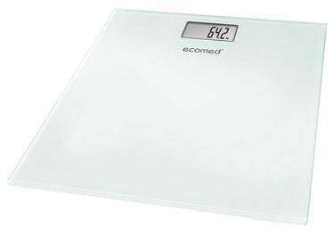 Весы Medisana PS-72E 23511