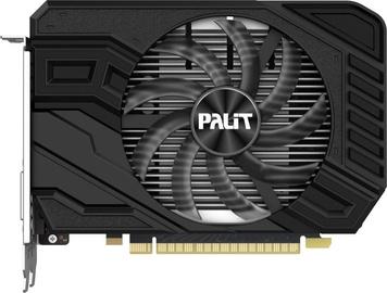 Palit GeForce GTX 1650 Super StormX 4GB GDDR6 PCIE NE6165S018G1-166F