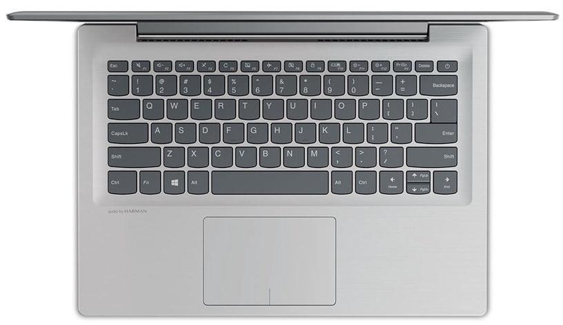 Lenovo IdeaPad 320S-15 Grey 80YB000YPB