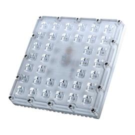 Prožektor Tope Brent 50W, 5118lm, LED