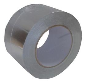 Alumiiniumteip Facot Nalu 50 mm x 50 m