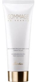 Näokoorija Guerlain Gommage De Beauté Skin Resurfacing Peel, 75 ml