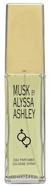 Alyssa Ashley Musk 100ml EDC Unisex