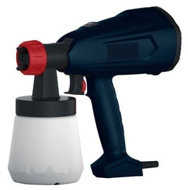 Vagner 700ML Paint Spray Gun 350W