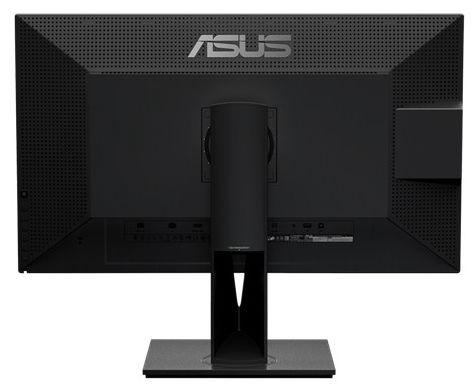Asus PA328Q