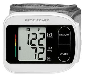 Измеритель давления крови Proficare PC-BMG 3018