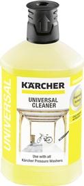 Karcher Universal Cleaner RM 626 1l
