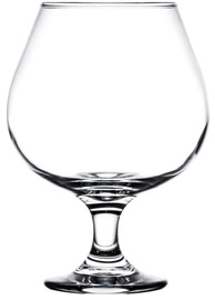 Libbey Embassy Brandy Glass 65.1cl