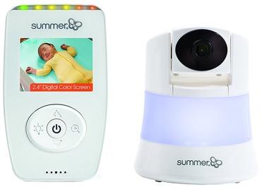 Summer Infant Sure Sight 2.0 Digital Video Monitor 29606