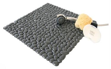 Vannitoa põrandamatt Gedy CO5656, 550x550 mm