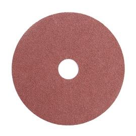 Шлифовальный диск Vagner SDH, G120, 125 мм, 5 шт.