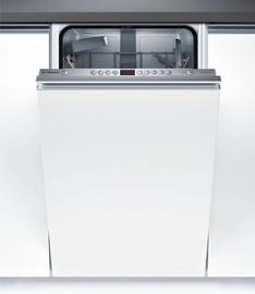 Integreeritav nõudepesumasin Bosch SPV44IX00E