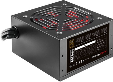 Mars Gaming MPB750 750W Black