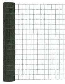 Garden Center Welded Mesh 2.2x75x100x1000mm 25m