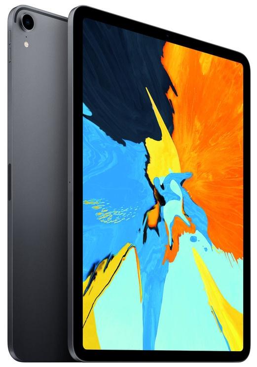 Apple iPad Pro 11 Wi-Fi 256GB Space Grey